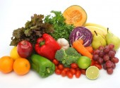 Бизнес идеи: Выращивание овощей и ягод круглый год