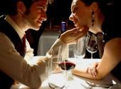 Бизнес идеи: Организация романтических ужинов