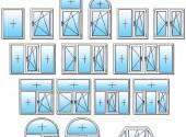 Бизнес идеи: Производство пластиковых окон
