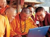 Бизнес идеи: Покупаем сайт для заработка