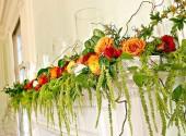 Бизнес идеи: Изготовление композиций из цветов