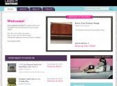Бизнес идеи: Сайт по продаже вещей от бывших