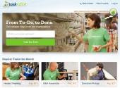 Бизнес идеи: Сайт мелких поручений