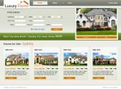 Как заработать на сайте недвижимости