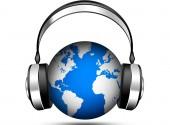 Интернет-радиостанция