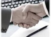Бизнес вместе: создание сайтов