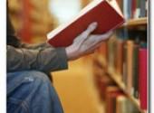 Скачать бизнес книги на сайте idearu.com