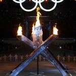 95658513PB163_Olympics_Open