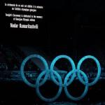 95658513KE004_Winter_Olympi