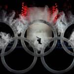 Как заработать на Олимпийских играх