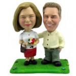 bobblehead_executive_couple