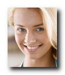 Бизнес идея: посредник у стоматолога или лечение зубов без боли