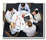 Недорогое, практическое бизнес-образование
