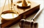Семейный адвокат или мой первый юридический опыт