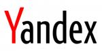 Яндекс начал бороться с некачественной рекламой
