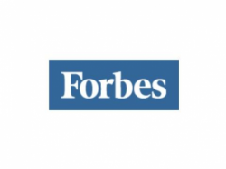 forbes_use_medium