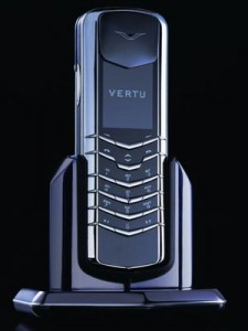 vertu_signature2006_review_3