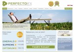 Безопастность вклада с Perfecto FX Capital Management